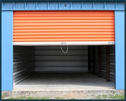 New York Garage Door Shop New York, NY 212-918-5414